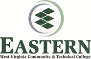 Eastern West Virginia Community & Technical College